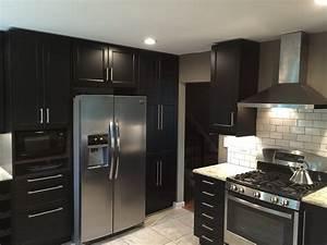 4 myths ikea kitchen appliances 2033