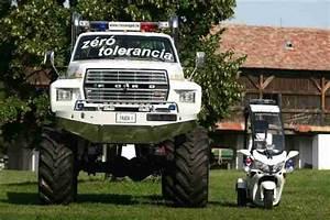 Ford F 350 Kaufen : ford f350 big foot monstertruck demo truck die besten ~ Jslefanu.com Haus und Dekorationen