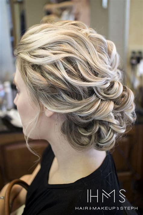 how to style s hair one on one class updo curly hairstyles and curly 1109