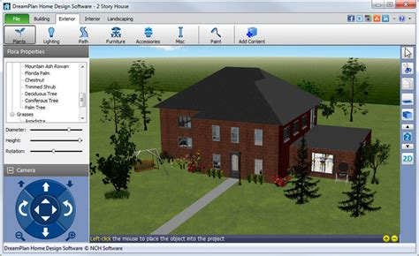 dreamplan home design software  software downloads