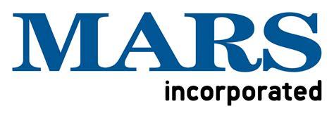 Datei:MARS incorporated Logo.svg – Wikipedia