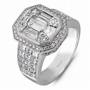 wedding diamond luxury diamond wedding ring 800907 With luxury diamond wedding rings