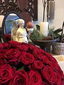 Blumen Zu Weihnachten : blumen rampp geschenke zu weihnachten ~ Eleganceandgraceweddings.com Haus und Dekorationen