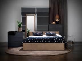 bedroom ideas with ikea furniture nazarm - Regalsysteme Wohnzimmer