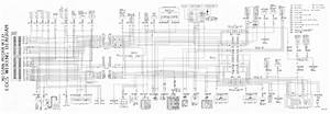 K11 Wiring Diagram