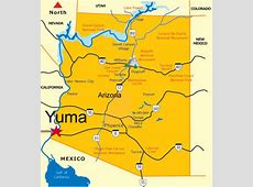 Welcome to Yuma AZ Harley Owner's Group