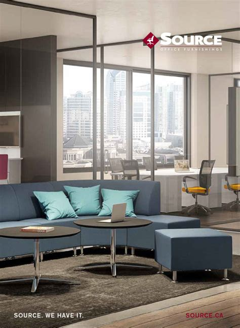 Office Furniture Edmonton by Office Furniture Store In Edmonton Source Office Furniture