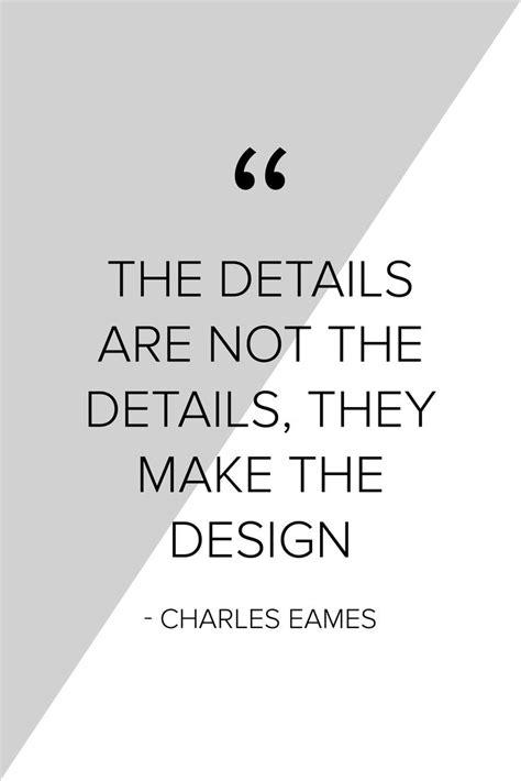 Best 25+ Fashion Designer Quotes Ideas On Pinterest
