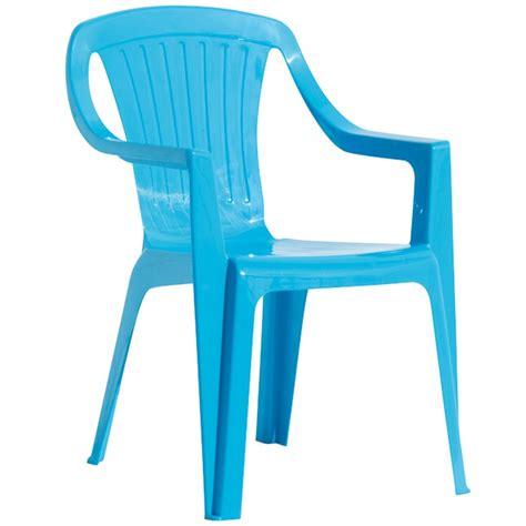 chaise industriel pas cher chaise metal industriel pas cher maison design bahbe com