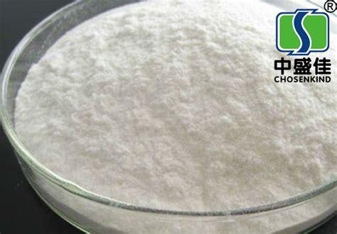 oxalsäure pulver kaufen gro 223 handel polyacryls 228 ure pulver kaufen sie die besten polyacryls 228 ure pulver st 252 cke aus china