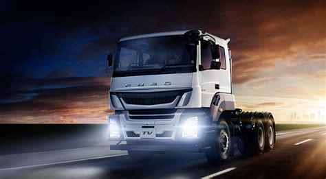 best mitsubishi truck mitsubishi fuso truck and corporation