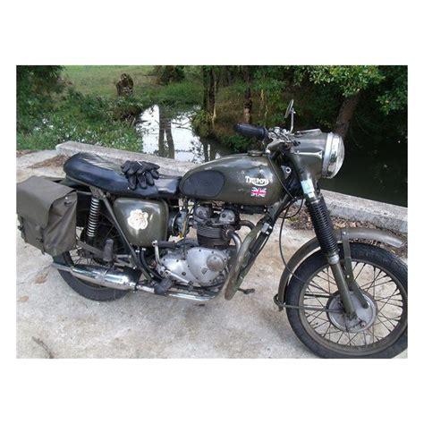 Motorcycles Ta moto vendues gt triumph 3 ta hound motorcycle