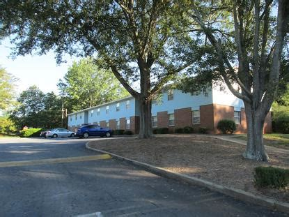 Sc Housing Search - low income apartments and section 8 waiting lists in south