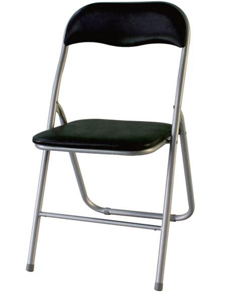 chaise de cing lafuma chaise de cing pliante 28 images location chaise pliante pas cher pour evenement convention