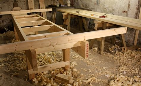 workbench height   build  workbench  fit