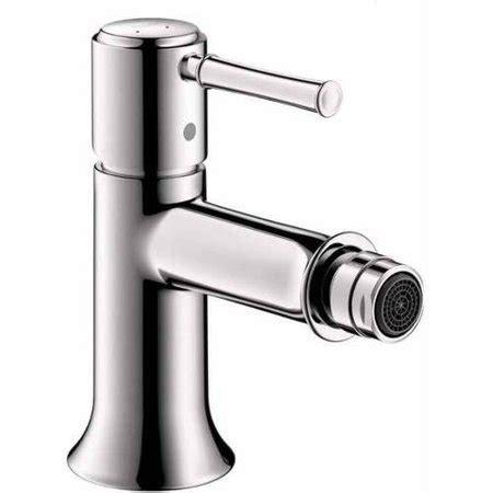 bidet drain hansgrohe 14120921 talis c bidet faucet pop up drain