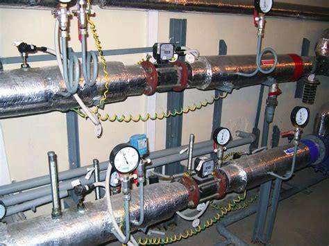 Статья 19. организация коммерческого учета тепловой энергии теплоносителя консультантплюс