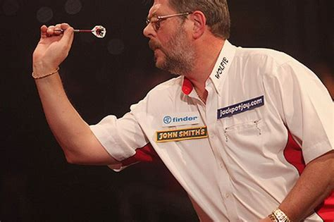 top  darts players   time