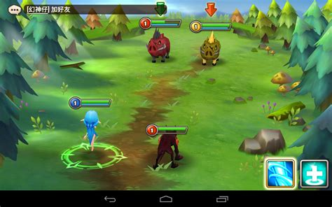 Summon Masters For Android 2018 Free Summoners War Sky Arena For Android 2018 Free