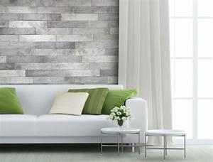 panneau perfore beton deco murale accueil design et mobilier With panneau decoration murale design
