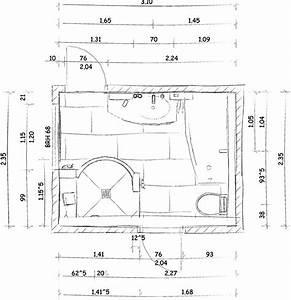 Kleine Bäder Grundrisse : b derstudio sperling ~ Lizthompson.info Haus und Dekorationen