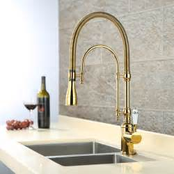 most reliable kitchen faucets aliexpress com buy luxury 3 type gold kitchen faucet single handle cold water tap