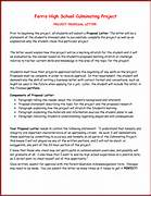 Example Of Proposal Letter For Investigatory Project Business Proposal Template 14 Download Free Documents Best Photos Of Project Proposal Letter Project Proposal Best Photos Of Project Proposal Letter Project Proposal