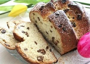 Glutenfreier Kuchen Kaufen : osterbrot glutenfrei mit sch r mehl mix b gelingt glutenfreier hefeteig hervorragend das ~ Watch28wear.com Haus und Dekorationen
