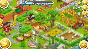 hayday for android hay day android apps on play