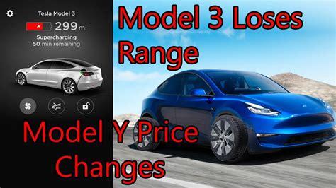 Download Tesla 3 Delivery Update Pics