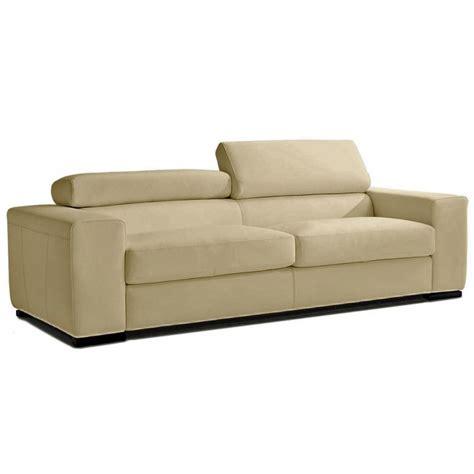 canapé 3 places tissu pas cher canapé tissu microfibre 2 places ou 3 places pas cher