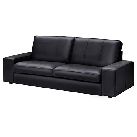 canapé relax ikea leather coated fabric three seater sofas ikea