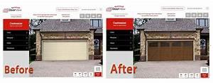 Garage Macon : design your garage door ~ Gottalentnigeria.com Avis de Voitures