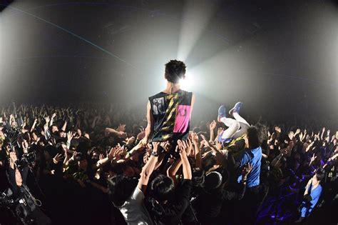 ONE OK ROCK WORLD (@oneokrockworld) | Twitter