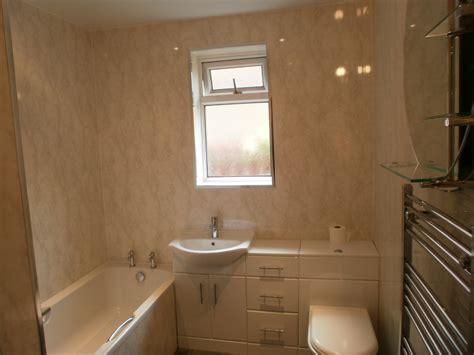 bathroom wall covering ideas decor ideas