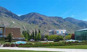 File:Byu campus in summer.jpg - Wikimedia Commons