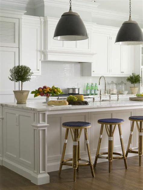 chaises haute cuisine chaise haute cuisine plus