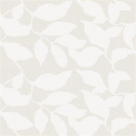 white leaf pattern thin porcelain 120x60cm tiles by