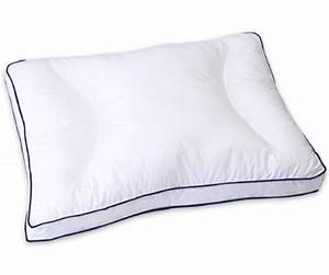 sona stomach sleeper bed pillow With bed pillows for stomach sleepers