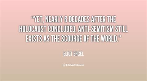 inspirational quotes   holocaust quotesgram