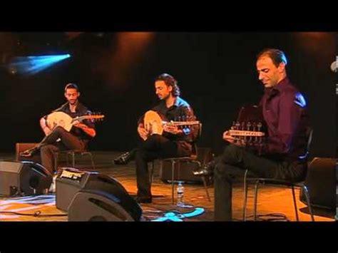 Le Trio Joubran, Paléo Festival Nyon 2012 (concert Complet