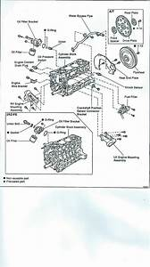 Toyota Tacoma 2 7 Engine Diagram  U2022 Downloaddescargar Com
