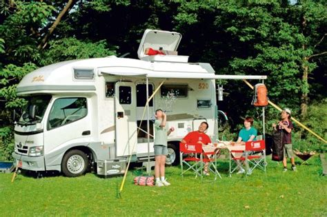Fiamma Awning Accessories, Caravan Awning, Awning