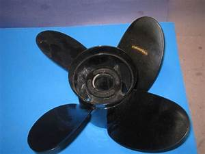 Propellers For Sale    Page  85 Of    Find Or Sell Auto Parts