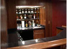 Bar Wall Cabinet wwwpixsharkcom Images Galleries