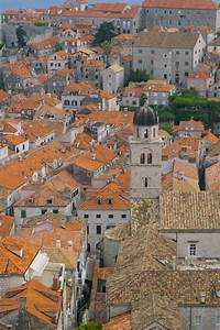Dubrovnik Image 469 Free Stock Photo