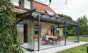 wetterschutz balkon windschutz wetterschutz mester bielefeld