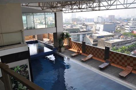 Best Western Mangga Dua Hotel And Residence  ($̶4̶6̶