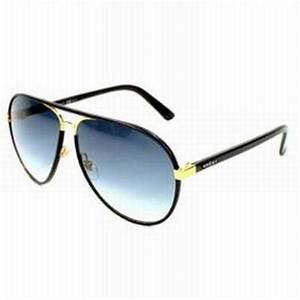 gucci monture lunettes femme lunette gucci monture cuir lunettes soleil  gucci pour homme 9200d09dae0b