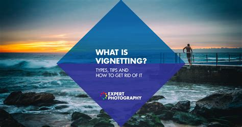 vignetting definition tips     rid